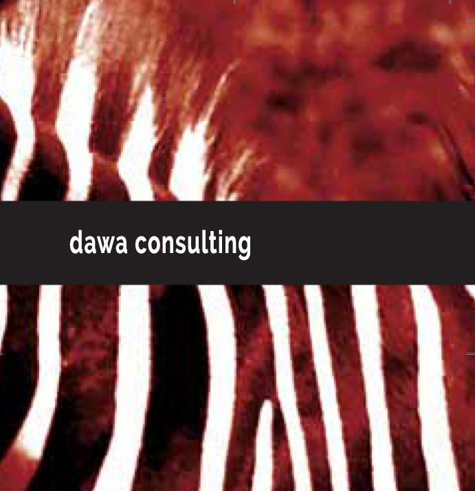 Dawa Consulting